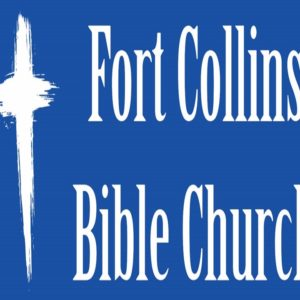 Fort Collins Bible Church